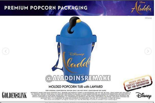 Aladdin (film live) Oppp10