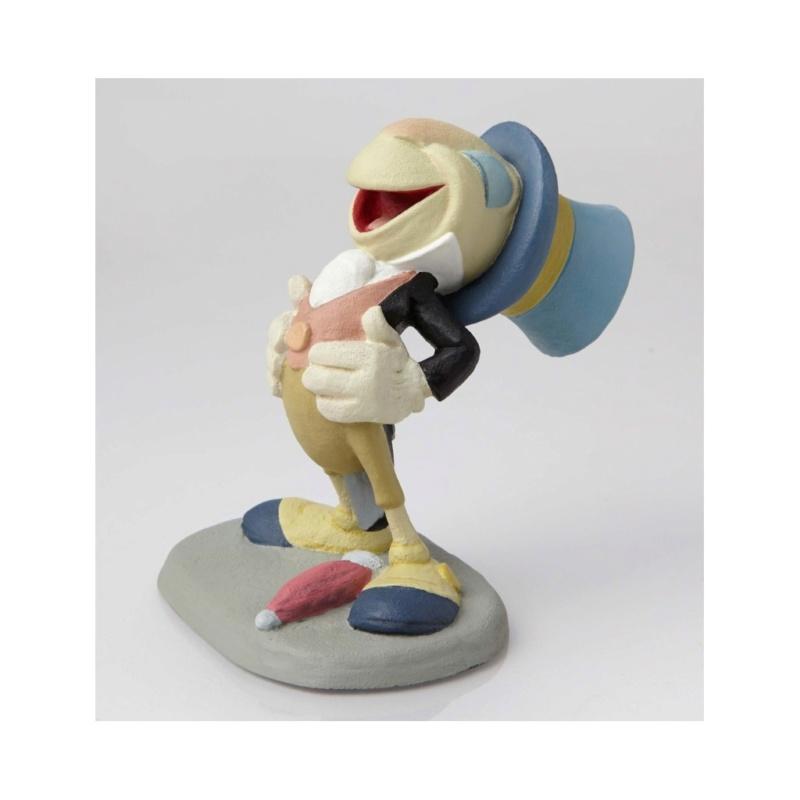 Les maquettes des studios Disney Pinoc10