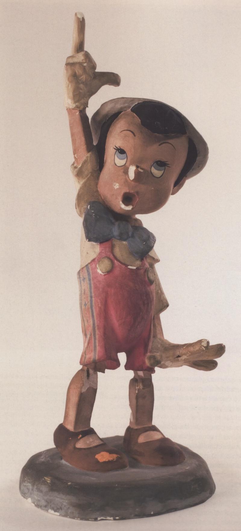 Les maquettes des studios Disney Pinoc_11