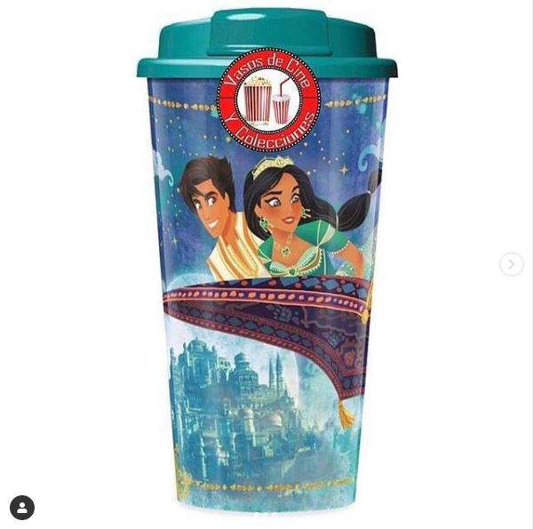 Aladdin (film live) Pmolik10