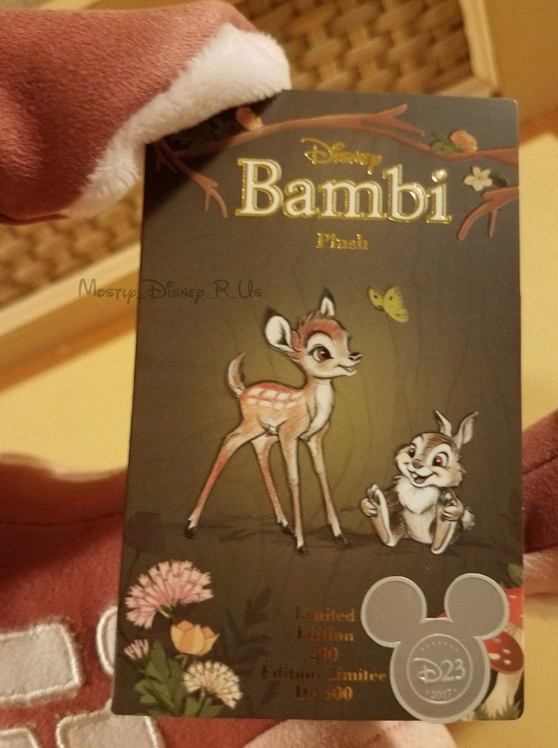 Bambi - Page 5 S-l16011