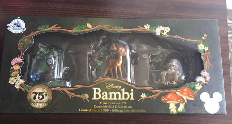 Bambi - Page 5 S-l16012