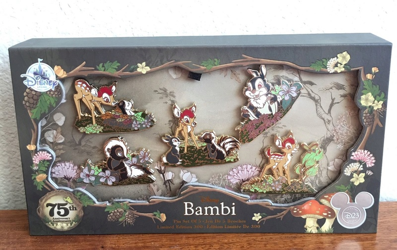 Bambi - Page 5 S-l16013