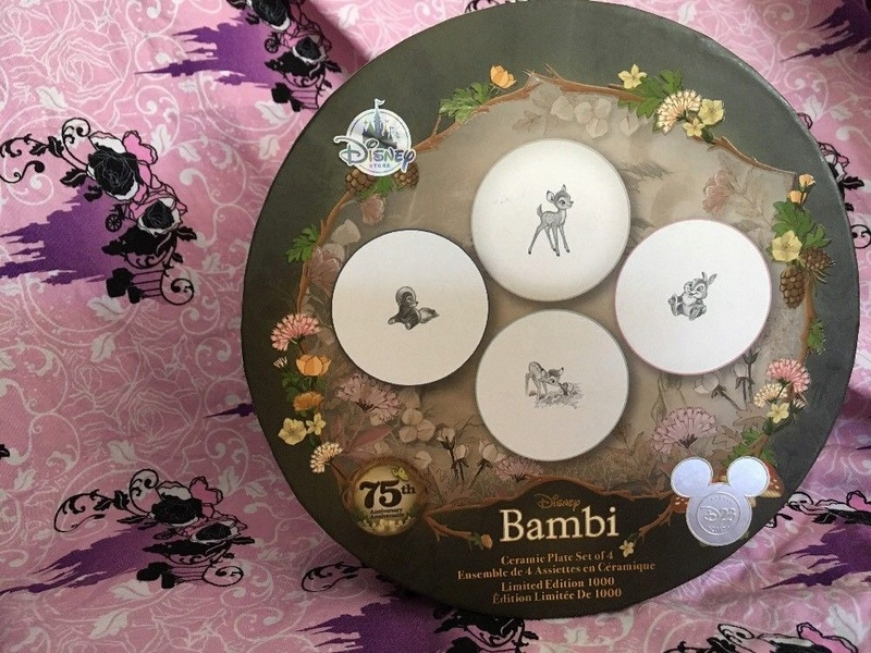 Bambi - Page 5 S-l16014