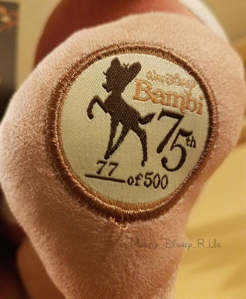 Bambi - Page 5 S-l16015