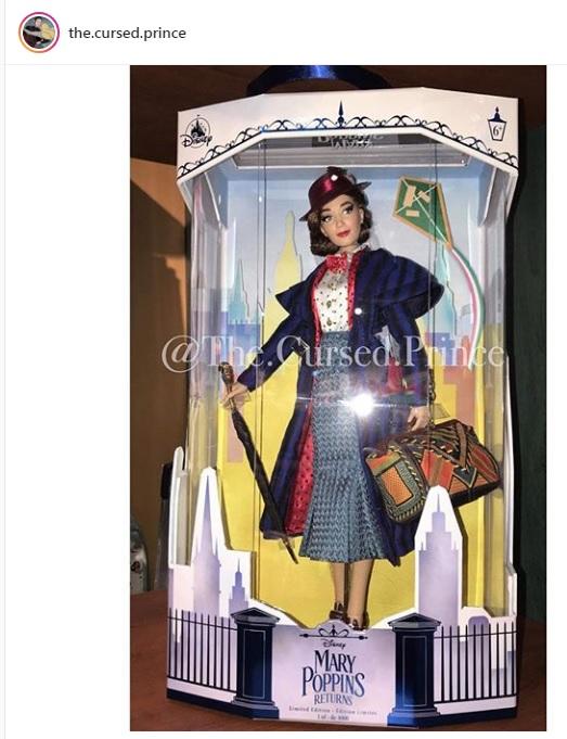 Disney Store Poupées Limited Edition 17'' (depuis 2009) - Page 37 Sans_t18