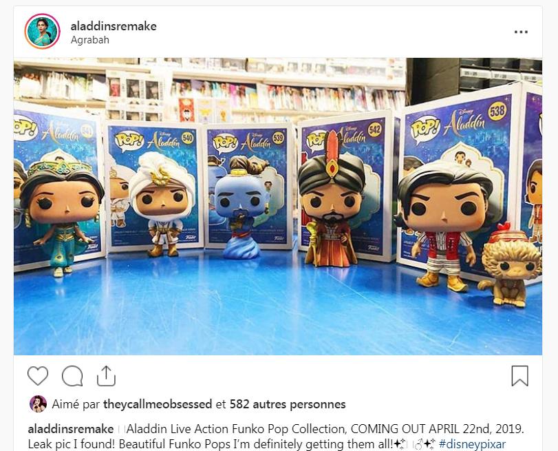 Aladdin (film live) - Page 2 Sans_t22