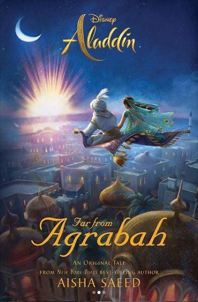 Aladdin (film live) Uyii11