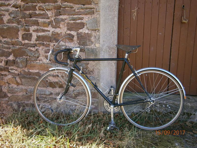 Randonneuse Jean Valéro  P9150210