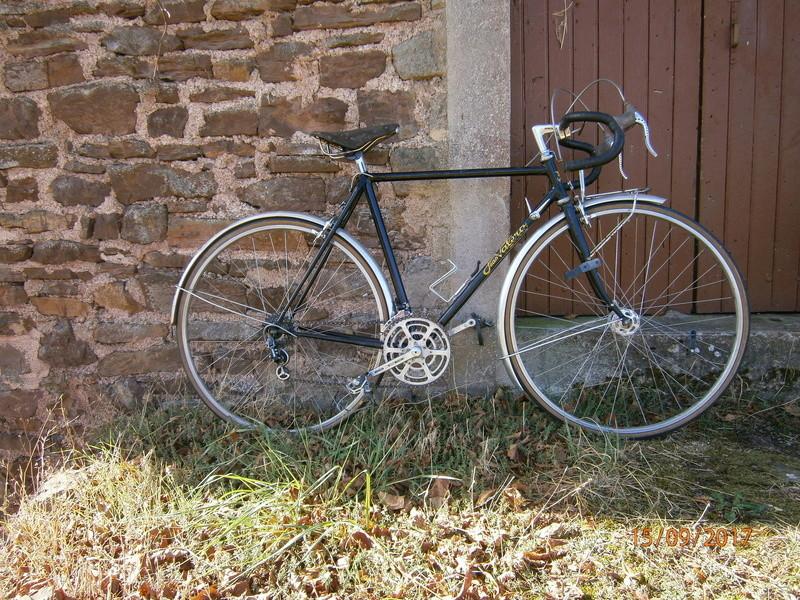 Randonneuse Jean Valéro  P9150211