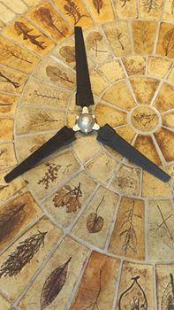 gyrocopter 12239610