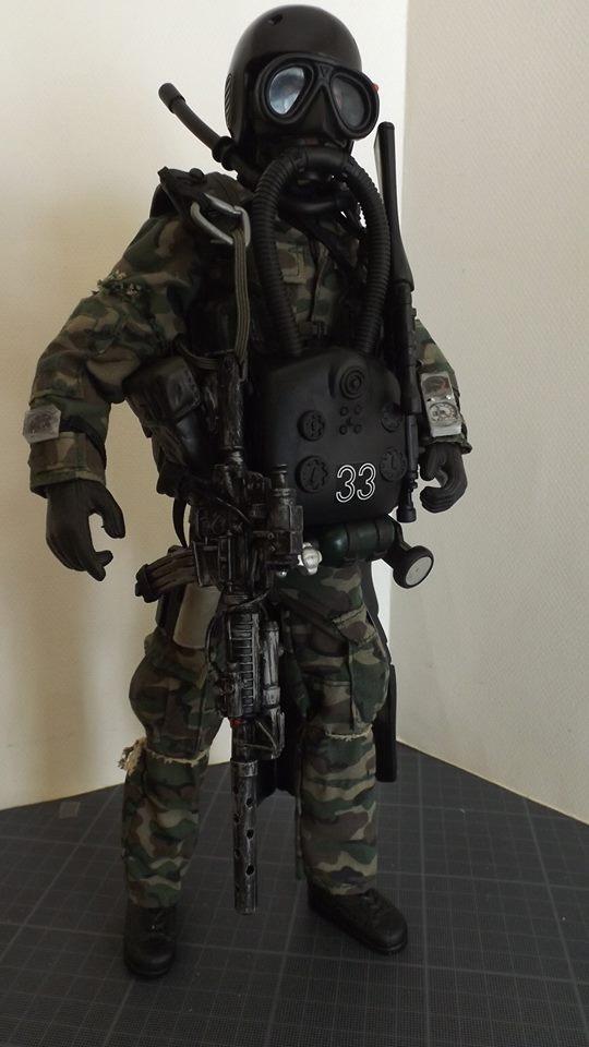 Mes commandos  13692610