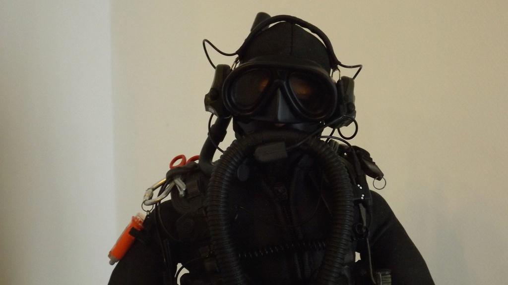 Mon dernier plongeur de combat  13710710