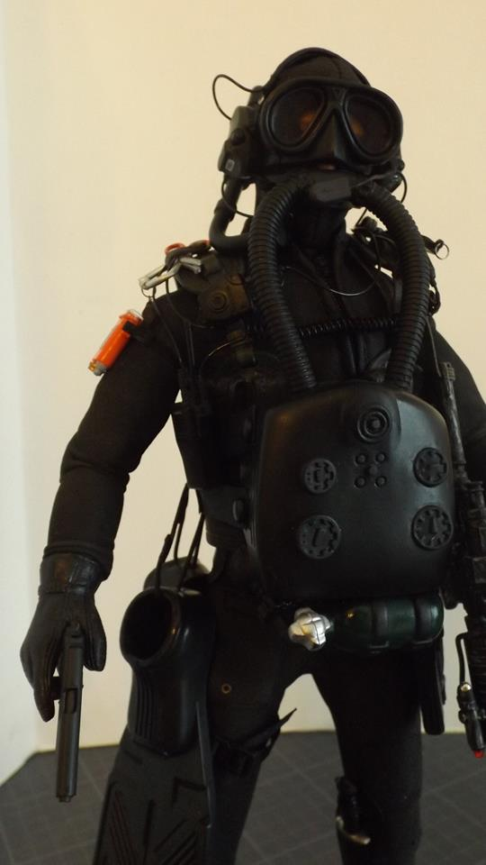 Mon dernier plongeur de combat  13718510