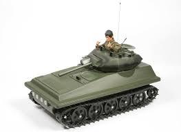 Mon t'y tank maison  Tylych11