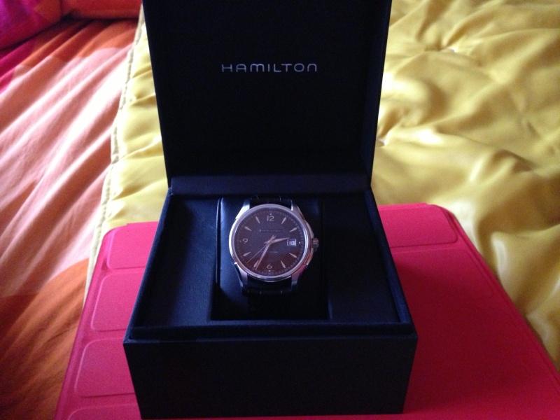 Un nouveau possesseur d'Hamilton Img_0312