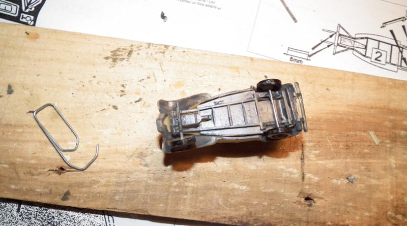 (tech) citroën traction avant 11 BL -terminé Dscf8912