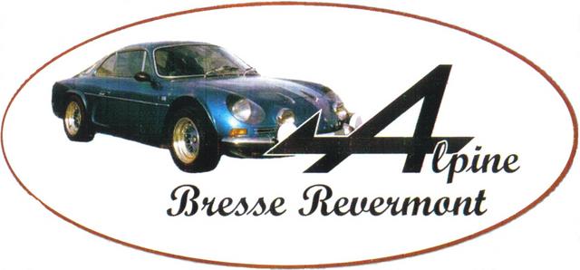alpine-bresse-revermont