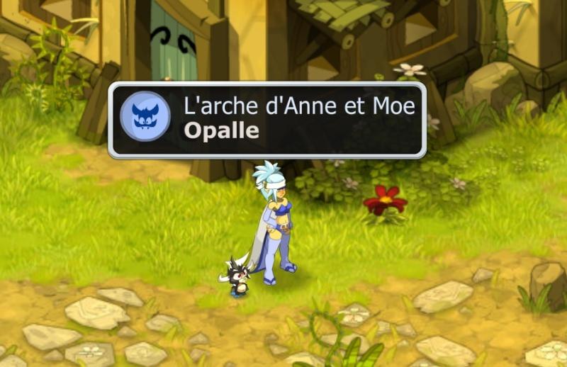 Opalle alias minimino Opalle10