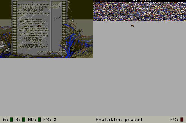 FMP sous émulation ATARI - résolutions d'écran Intro_12