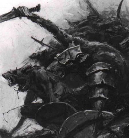 Cibles et missives (quêtes) des Dragonniers Rat_de10