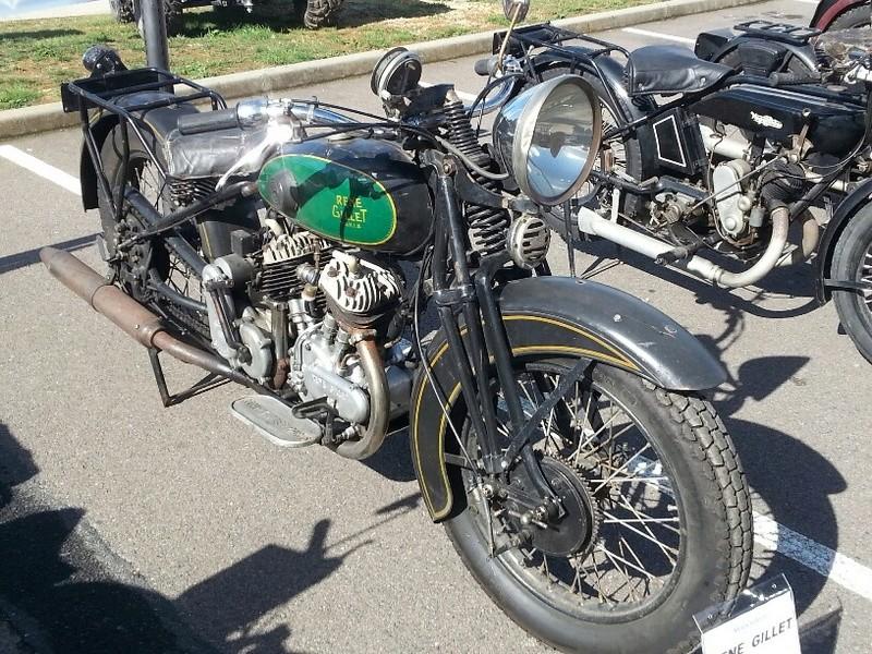 MOTOS anciennes à POITIERS 30 SEPTEMBRE 17 Reny_g10