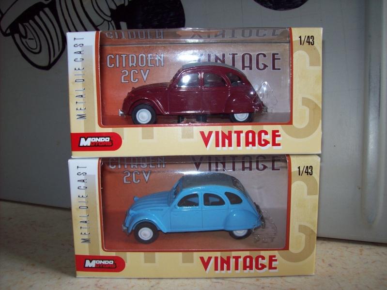 2CV Mondo Motors 000_0014