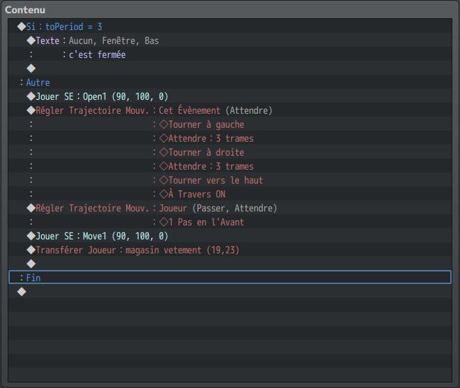 [résolu] aide pour fonction d'un script Branch10