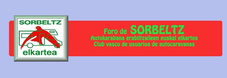Foro de Sorbeltz