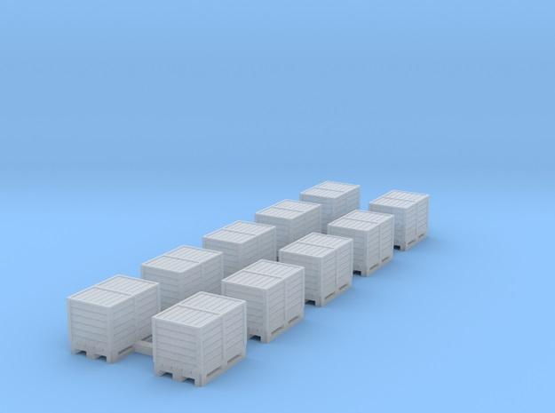 [TJ-Modeles] Impression 3D Tj-z2012