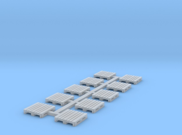 [TJ-Modeles] Impression 3D Tj-z2014
