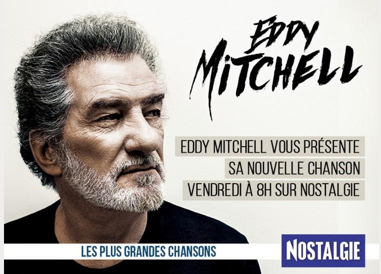 Eddy Mitchell  - Page 4 Edm10