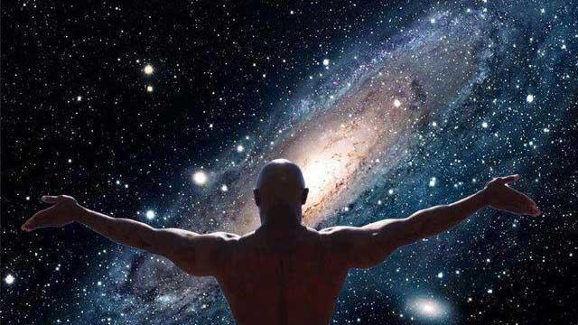 À propos de la régénération de l'humanité 1139