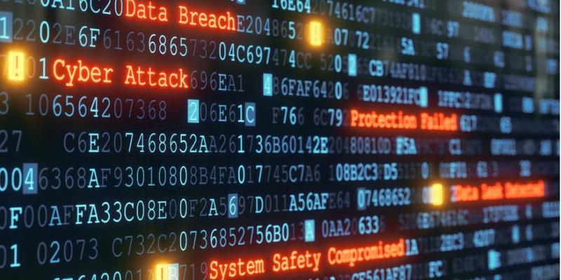 Cyberattaques : les conseils experts d'un hacker pour mieux s'en protéger 1156