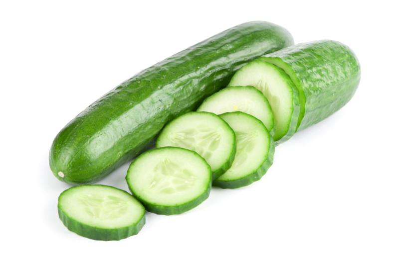 Les vertus du concombre pour notre santé 181
