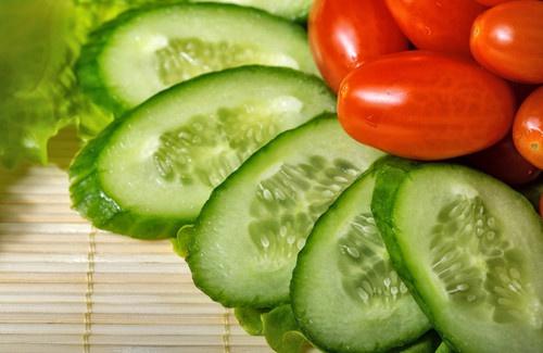 Les vertus du concombre pour notre santé 216