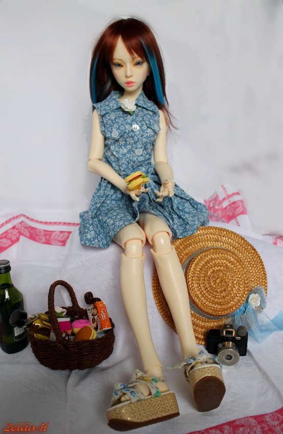 Oona..Fashion pose[Elfdoll Eun-a Hybrid Classy Doll 54] p2 - Page 2 Oona_510