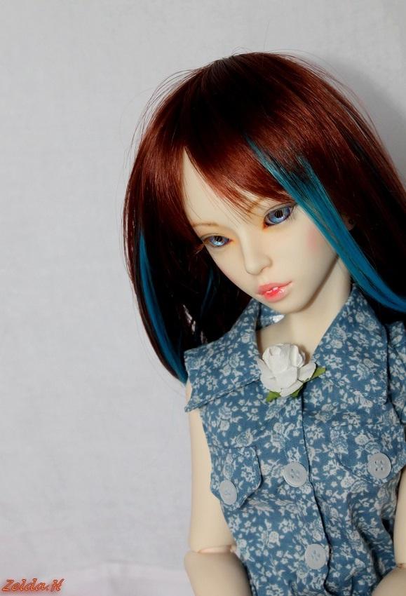 Oona..Fashion pose[Elfdoll Eun-a Hybrid Classy Doll 54] p2 - Page 2 Oona_710