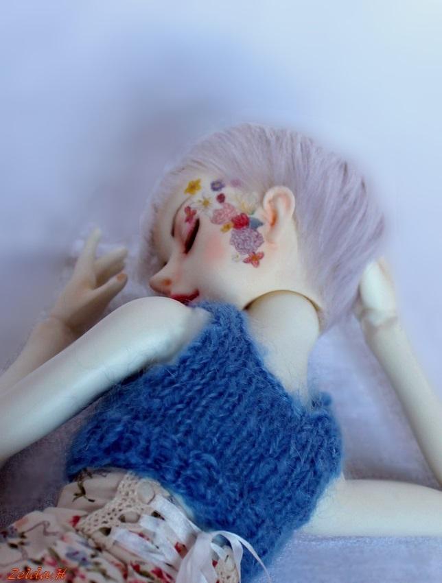 Otium...J'en rêve encore [Miracle Doll Sharon/iMda 5.2] Otium10