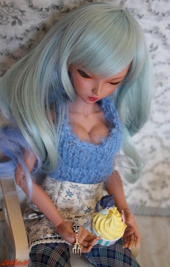 Olaya...Noël en Dentelle [Chloe SP mod Tan FL] Oyana_15