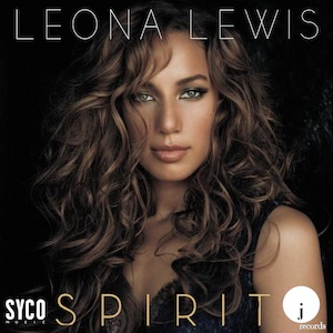 [in progress] @LEONALEWIS • 'SPIRIT' • @SYCO /J RECORDS • @EHUDMUSIC @STARGATE @NEYO @JOHNTAAUSTIN Img_1212