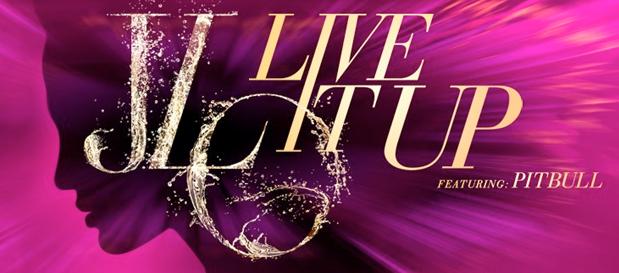 [in progress] @JLO • 'LIVE IT UP' [LP] • @REDONE_official /@CAPITOLRECORDS [12-13] @DIANAVICKERS @ENRIQUEIGLESIAS Jlo-li10