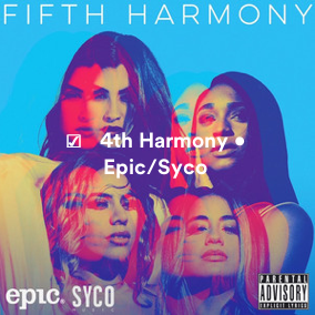 CREDITS: 4H • @FIFTHHARMONY • @EPIC_RECORDS @SYCO • [AUG 25] @TAYLARPARX @CANDYSHIELDS @HARMONYBOE @JASONEVIGAN Screen17