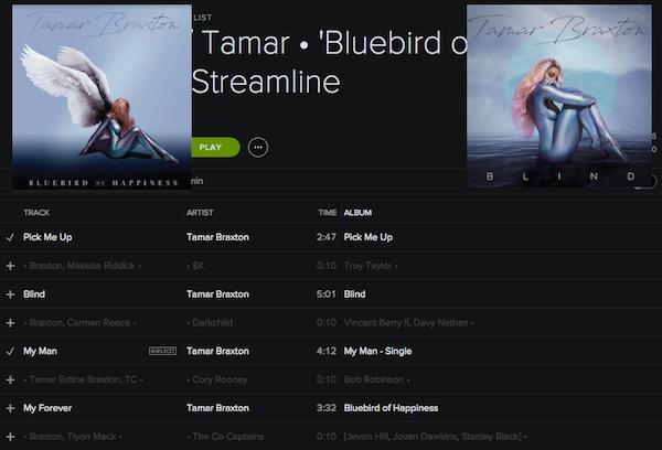Free forum :     Discography Online     - •••••••••• News Tamar110