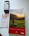 Echange d'été: lecture au soleil - inscriptions en cours - Page 3 Ychang10