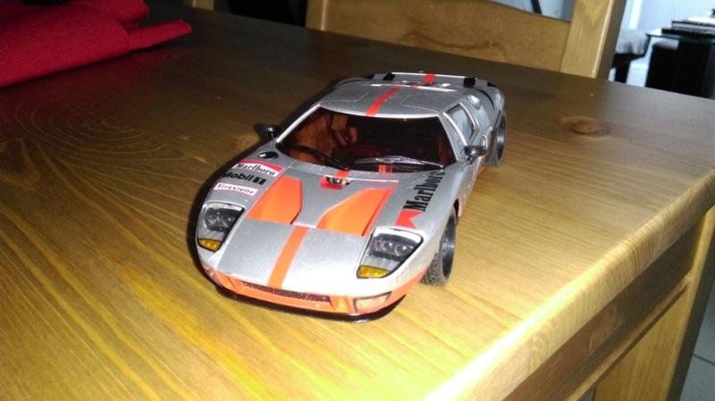 Ford GT,1ere réalisation à l'aéro Imag0412