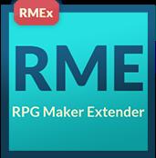 MensuMaker #04 - Octobre 2017   Logorm10