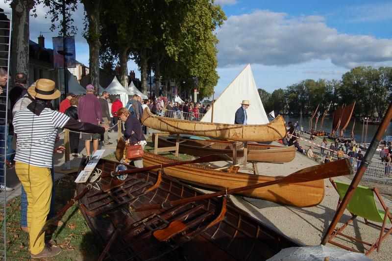 Festival de Loire 2017 Fdl_2011