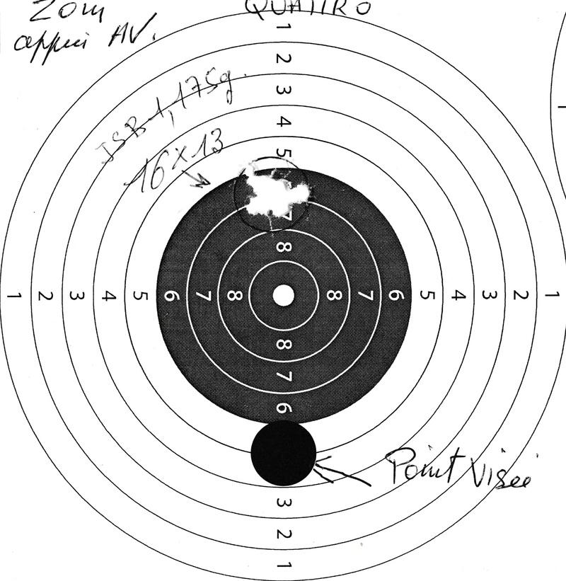 Carabine Hatsan Mod 95 Sas - Page 2 Cible_10