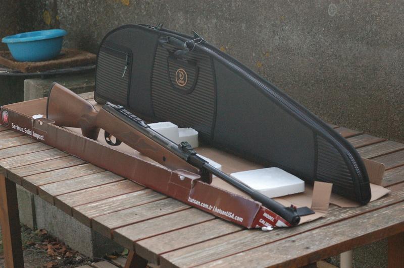 Carabine Hatsan Mod 95 Sas - Page 2 Dsc_0014